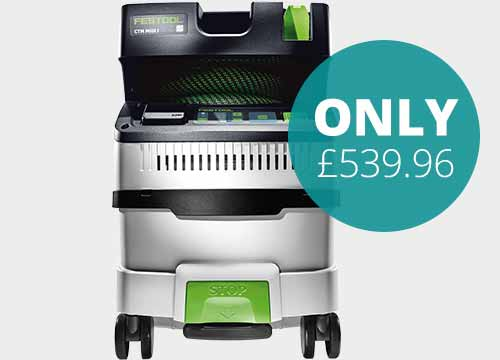 Only £539.96