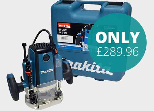 Only £289.96
