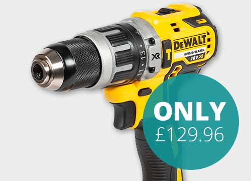 Only £129.96