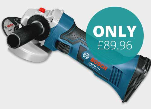 Only £89.96