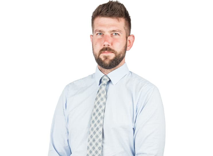Basingstoke Store Manager