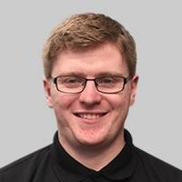 Glenn O'Hagan