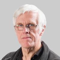 Peter Hibbin