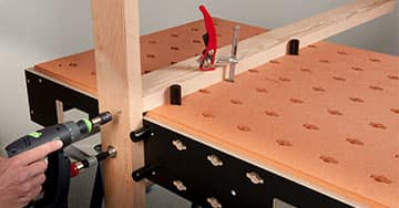 Axminster premier benchtop router table router tables routing ujk technology multifunction workbench greentooth Images