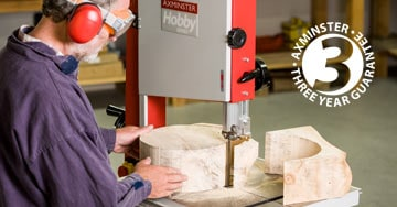 Axminster premier benchtop router table router tables routing 3 year guarantee on all axminster machinery keyboard keysfo Choice Image