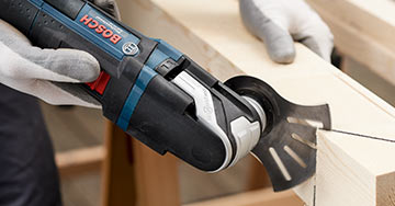 Axminster Tools & Machinery - Power Tools, Hand Tools